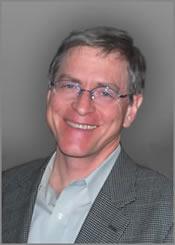 Robert Wiygul